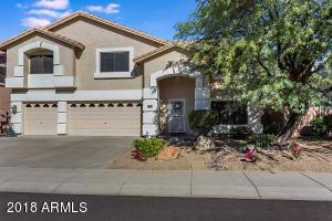 2024 E SOFT WIND Drive, Phoenix, AZ 85024