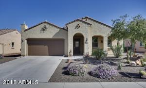 19471 N 270TH Lane, Buckeye, AZ 85396