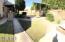 906 E TUCKEY Lane, Phoenix, AZ 85014