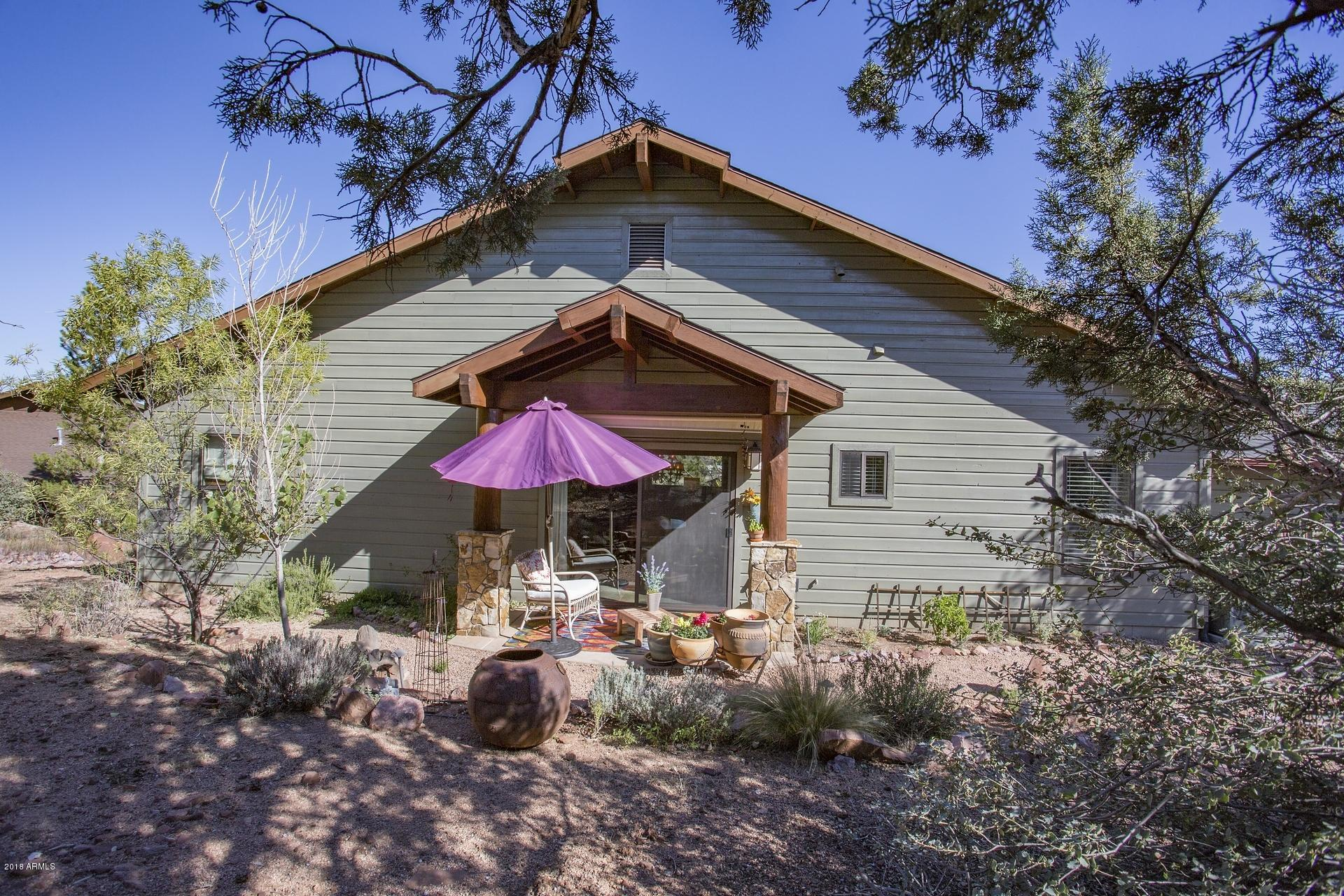 802 W Green Valley Circle, Payson, 85541 - SOLD LISTING, MLS # 5849192 Zillow Real Estate Gr Valley Map on