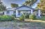 9259 S PRIEST Drive, Tempe, AZ 85284