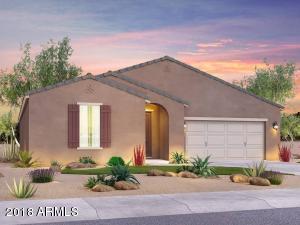 2945 W AMBER SUN Drive, Phoenix, AZ 85085