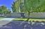 8139 E DEL LATON Drive, Scottsdale, AZ 85258