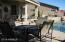 10679 E BAHIA Drive E, Scottsdale, AZ 85255