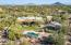 7845 E DYNAMITE Boulevard, Scottsdale, AZ 85266
