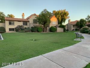 3491 N ARIZONA Avenue, 83, Chandler, AZ 85225