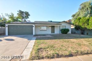 7227 W VIRGINIA Avenue, Phoenix, AZ 85035