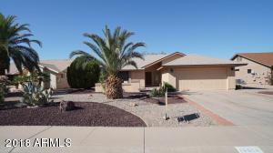 19856 N 98TH Lane, Peoria, AZ 85382