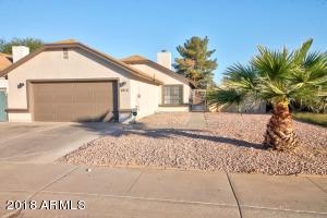 8916 W INDIANOLA Avenue, Phoenix, AZ 85037