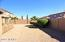 17201 W ASHLEY Drive, Goodyear, AZ 85338
