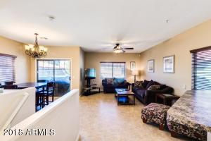 2831 E Southern Avenue, 222, Mesa, AZ 85204