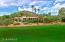5055 E COTTONTAIL RUN Road, Paradise Valley, AZ 85253