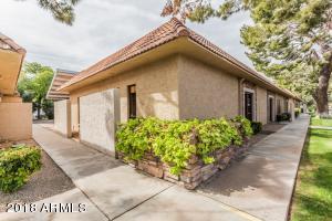 3226 N MILLER Road, Scottsdale, AZ 85251