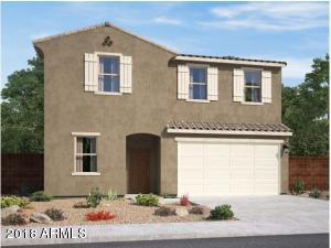 7269 E MALLARD Court, San Tan Valley, AZ 85143