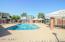 510 N ALMA SCHOOL Road, 116, Mesa, AZ 85201