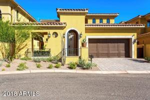 18641 N 101st Street, Scottsdale, AZ 85255