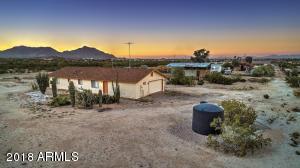 2633 W GAIL Road, Queen Creek, AZ 85142