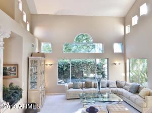 Custom Golden Heritage 5 bedroom, 3 bath, pool, spa, 2 living spaces, 3542 sq ft.