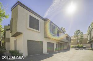 4201 N 20TH Street, 228, Phoenix, AZ 85016