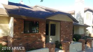 170 E GUADALUPE Road, 5, Gilbert, AZ 85234