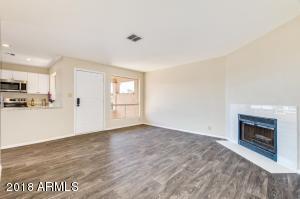 433 W BLACKHAWK Drive, 5, Phoenix, AZ 85027