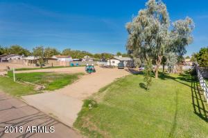 3732 W Morrow Drive, Glendale, AZ 85308