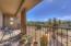 36601 N MULE TRAIN Road, A28, Carefree, AZ 85377