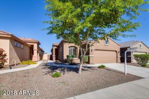 6794 W CHARTER OAK Road, Peoria, AZ 85381