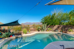 10292 E MEANDERING TRAIL Lane