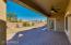 2982 E IRONSIDE Lane, Gilbert, AZ 85298
