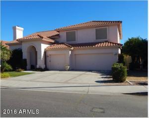 12315 N 57TH Drive, Glendale, AZ 85304