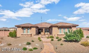 Property for sale at 7580 W Questa Drive, Peoria,  Arizona 85383