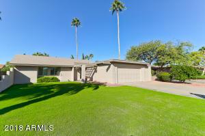 7514 N VIA DE LA CAMPANA, Scottsdale, AZ 85258