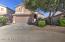 45624 W WINDMILL Drive, Maricopa, AZ 85139