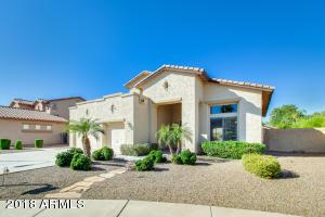 1328 S IOWA Court, Chandler, AZ 85286