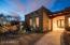 12178 E Wethersfield Road, Scottsdale, AZ 85259
