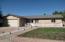 290 W SAN ANGELO Street, Gilbert, AZ 85233