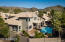 Your private oasis in the foothills of South Mountain.
