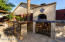 Like pizza? Perfect! This home offers a custom built outdoor pizza oven!!