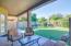 10432 E MEADOWHILL Drive, Scottsdale, AZ 85255