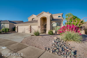 1320 W Deer Creek Road, Phoenix, AZ 85045