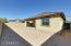 18838 N 51ST Drive, Glendale, AZ 85308