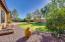 19359 W PASADENA Avenue, Litchfield Park, AZ 85340
