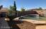 7362 S MORNING DEW Lane, Buckeye, AZ 85326