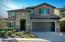 10911 E THATCHER Avenue, Mesa, AZ 85212