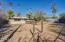 3047 E MULBERRY Drive, Phoenix, AZ 85016