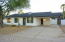3757 E MARMORA Street, Phoenix, AZ 85032