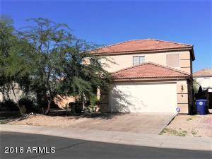12430 W SURREY Avenue, El Mirage, AZ 85335