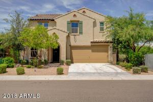 10838 E CRESCENT Avenue, Mesa, AZ 85208