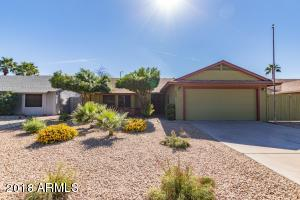 6233 E BECK Lane, Scottsdale, AZ 85254